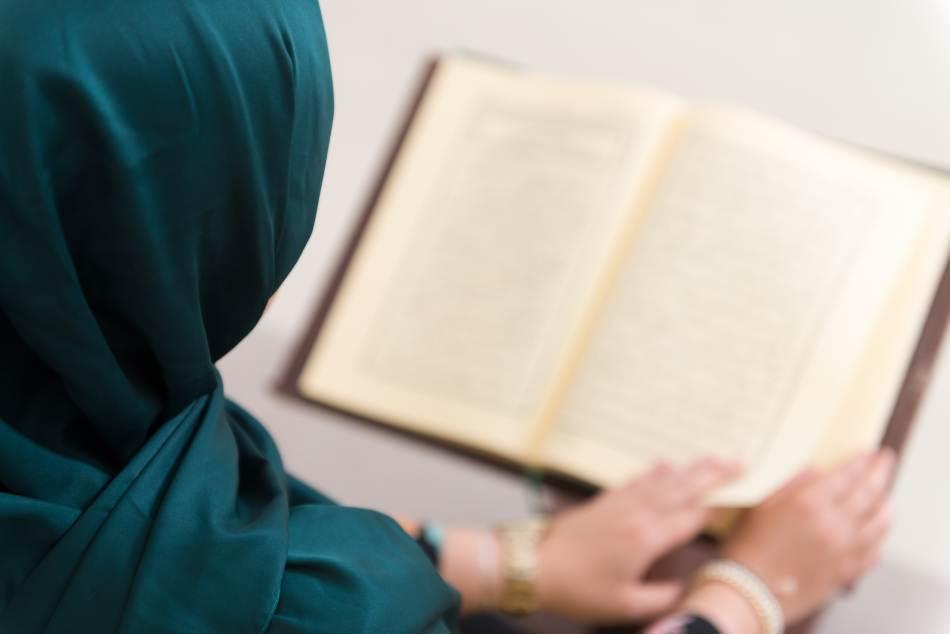تحفيظ القرآن للأطفال أون لاين